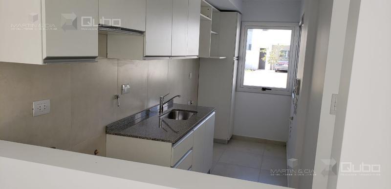 Foto Casa en Venta | Alquiler en  Inaudi,  Cordoba  Maldonado esq Soria Casas de Inaudi