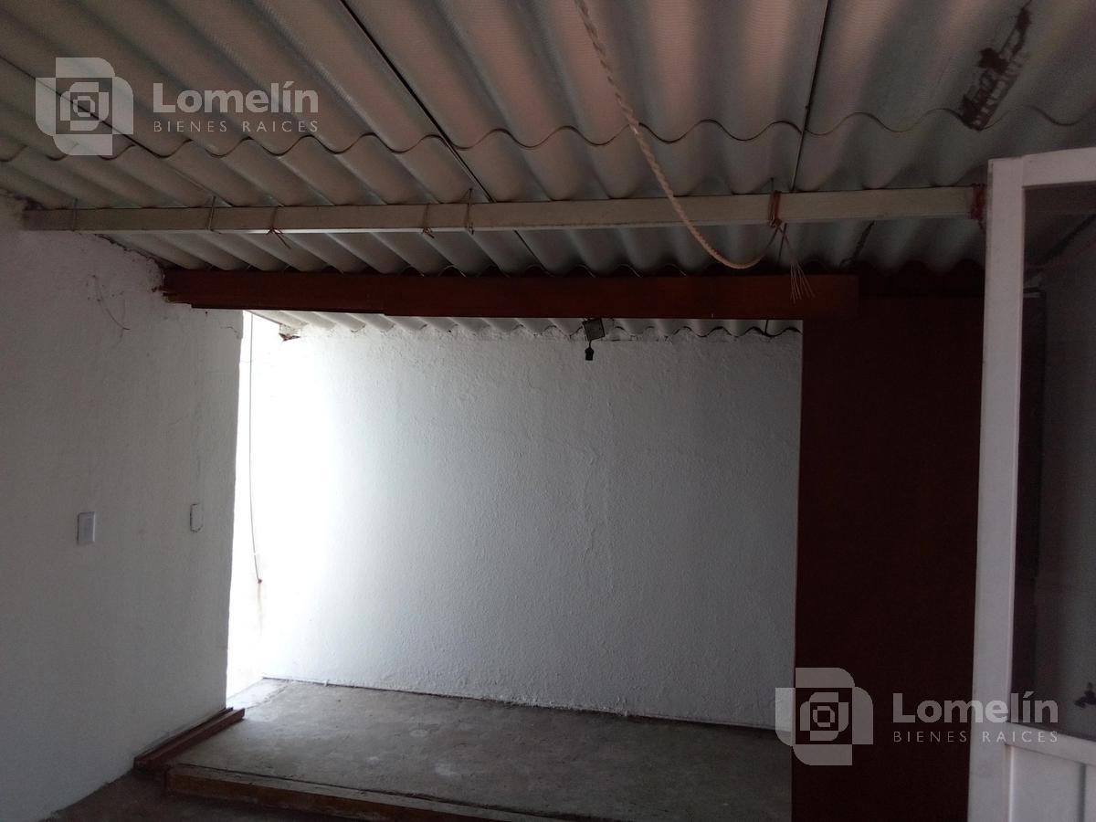Foto Casa en Renta en  Santa Cecilia,  Coyoacán  RANCHO PIEDRAS NEGRAS 49, SANTA CECILIA, COYOACAN.