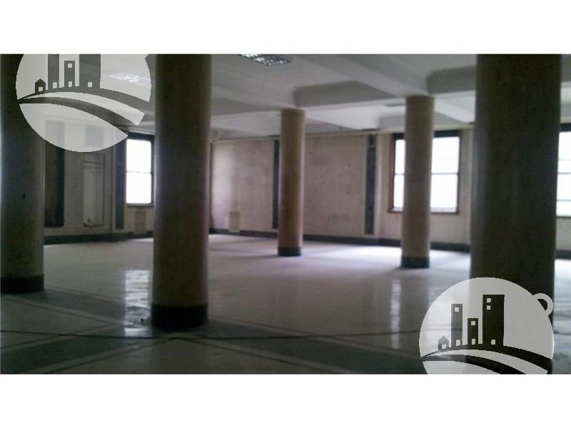 Foto Oficina en Alquiler en  Microcentro,  Centro (Capital Federal)  Reconquista 300