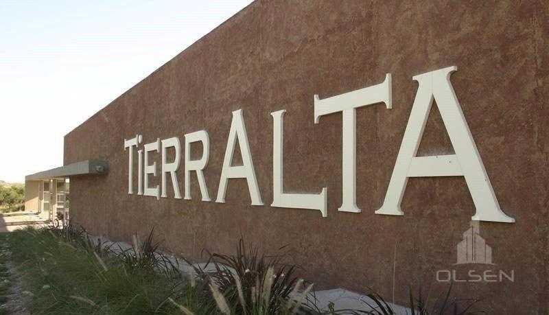 Foto Terreno en Venta en  Punilla ,  Cordoba  Tierra Alta, Colectora, Villa Carlos Paz, Córdoba, Argentina