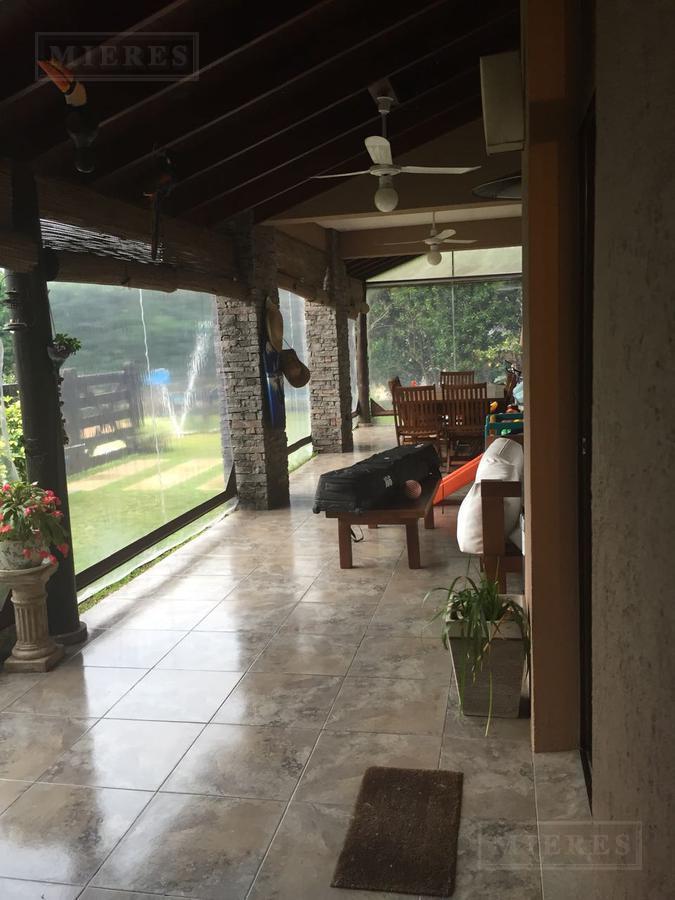 Casa en venta apto credito en Acacias Blancas