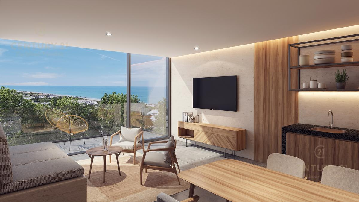 La Ceiba Apartment for Sale scene image 10