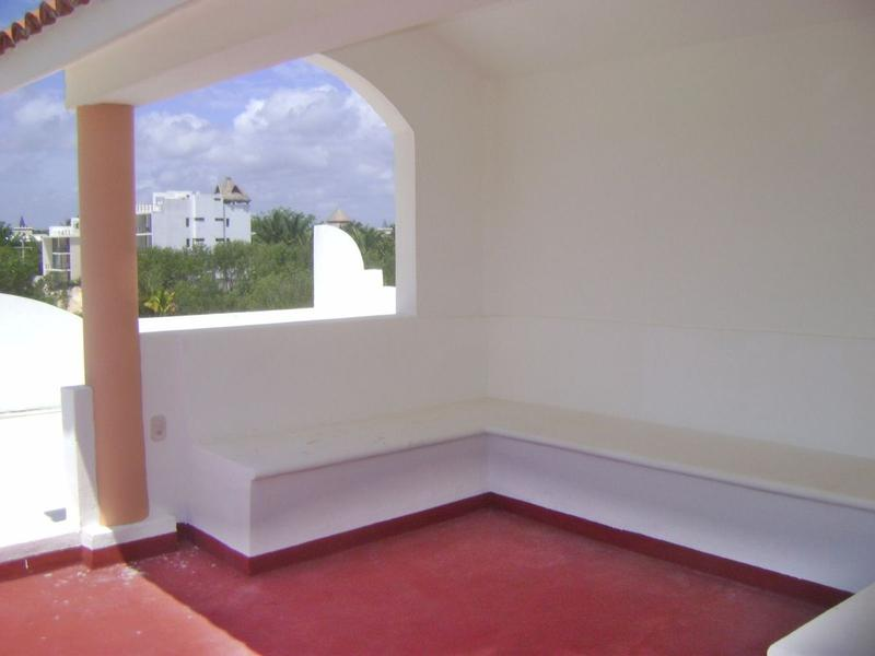 Solidaridad House for Sale scene image 21