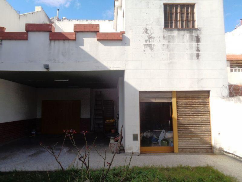 Foto Casa en Venta en  Floresta ,  Capital Federal  SAN Blas 4000
