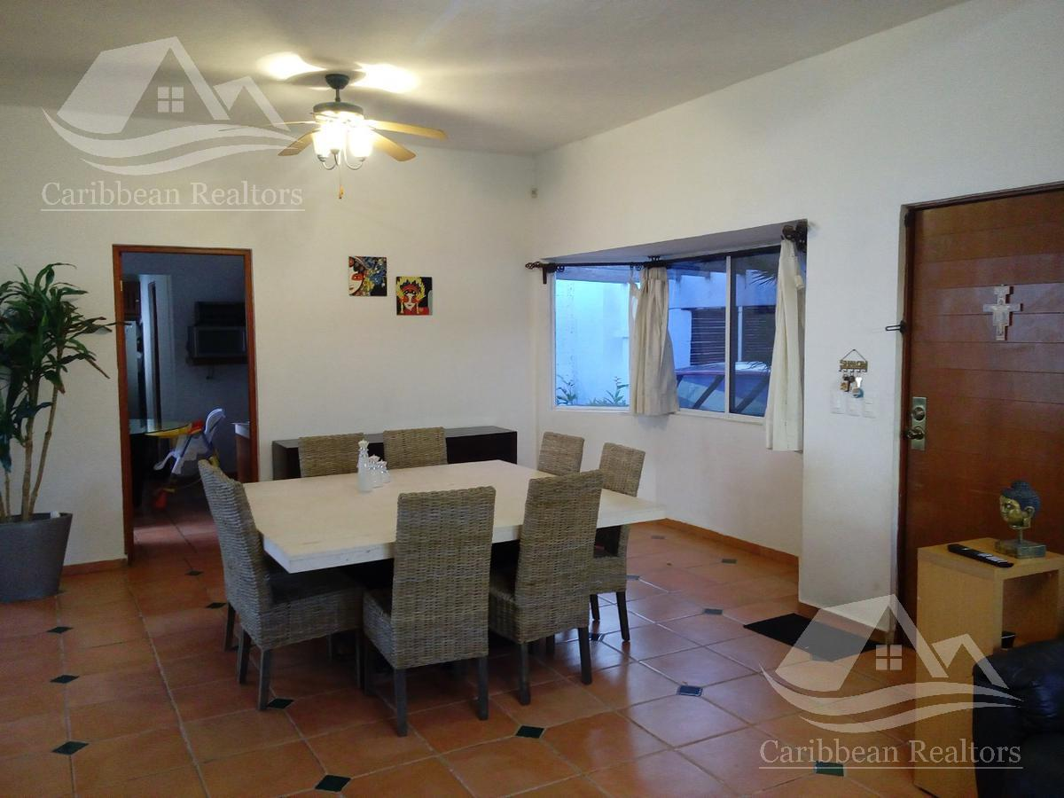 Picture House in Rent in  Alamos I,  Cancún  Alamos I