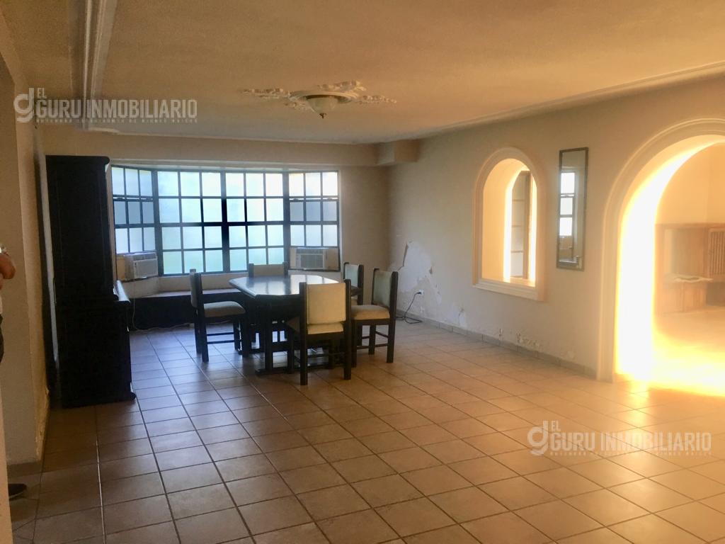 Foto Casa en Venta en  Valle Del Campestre,  Matamoros  Hermosa y Amplia casa en Coto Privado en Matamoros
