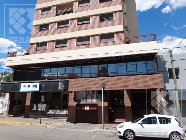 Foto Departamento en Venta en  Área Centro Este ,  Capital  Irigoyen 55
