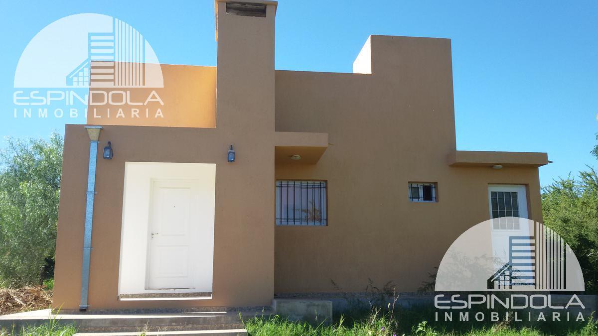 Foto Departamento en Alquiler en  San Agustin,  Merlo  Las Campanitas
