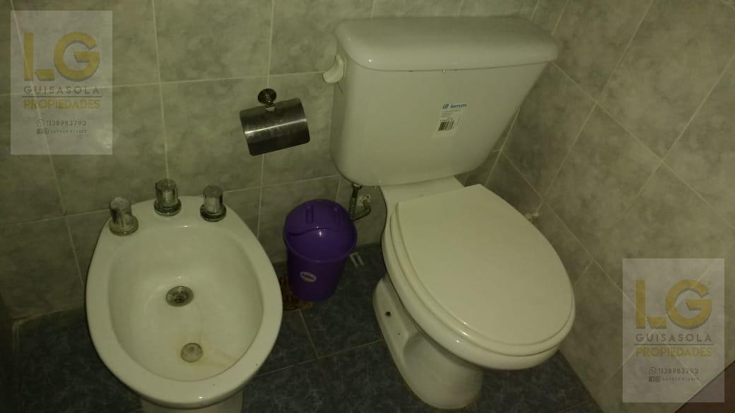 Foto Departamento en Alquiler en  Berazategui ,  G.B.A. Zona Sur  Departamento en Alquiler 22 5469