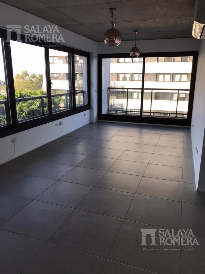 Foto Departamento en Alquiler temporario en  Olivos,  Vicente Lopez  Corrientes al 300