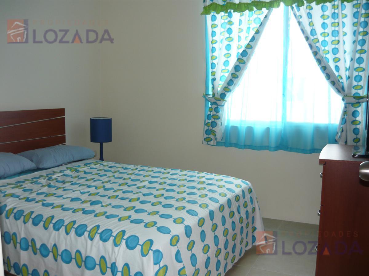 Foto Casa en Venta en  Costa de Oro,  Salinas  Vendo Casa Salinas de Oportunidad Urb Marena