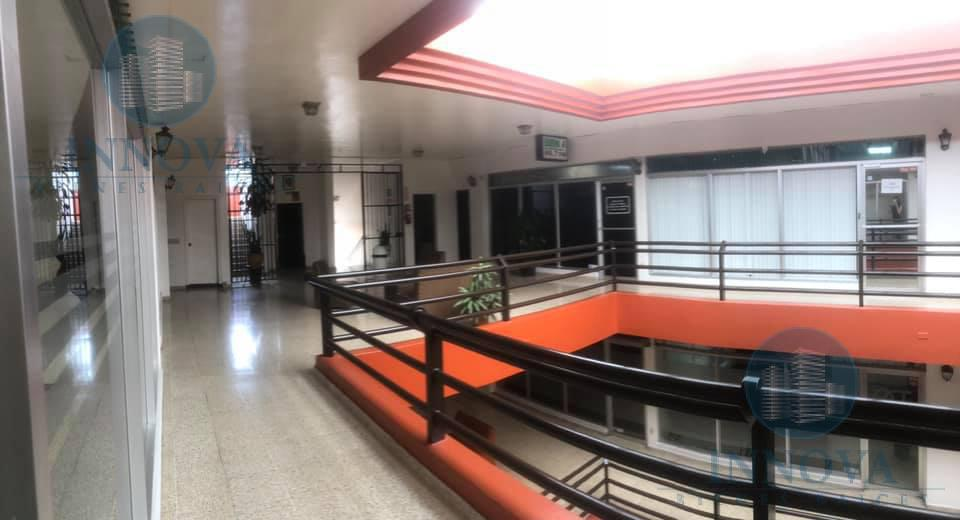 Foto Oficina en Renta en  Avenida La Paz,  Tegucigalpa  Oficina Comercial En Renta  Avenida La Paz Tegucigalpa