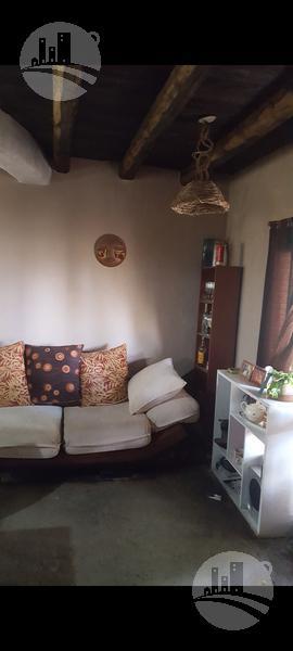 Foto Casa en Venta en  Uspallata,  Las Heras  Casa - 2 hab. 120 Mts2