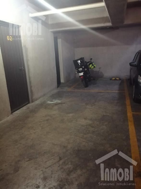Foto Departamento en Renta en  Azcapotzalco ,  Ciudad de Mexico  GRAN OPORTUNIDAD, NO BUSQUES MAS!!