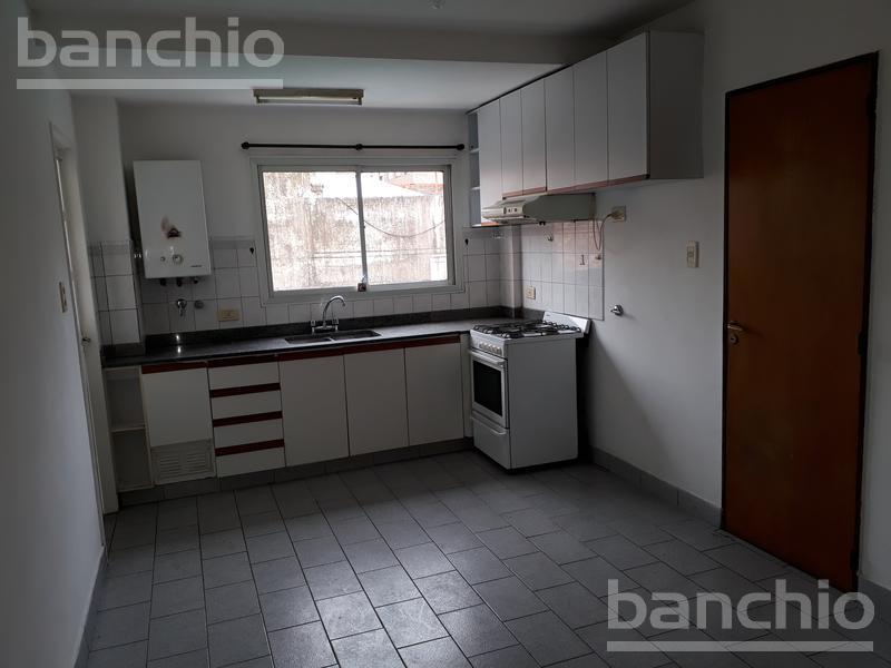 tucuman al 1400, Rosario, Santa Fe. Venta de Departamentos - Banchio Propiedades. Inmobiliaria en Rosario