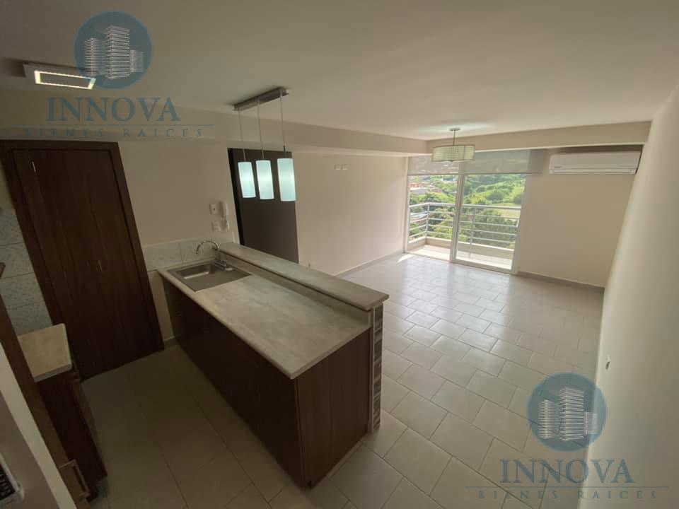 Foto Departamento en Renta en  Villa Olímpica,  Tegucigalpa  Apartamento En Renta Ecovivienda 2 Habitaciones Col. Villa Olímpica Tegucigalpa