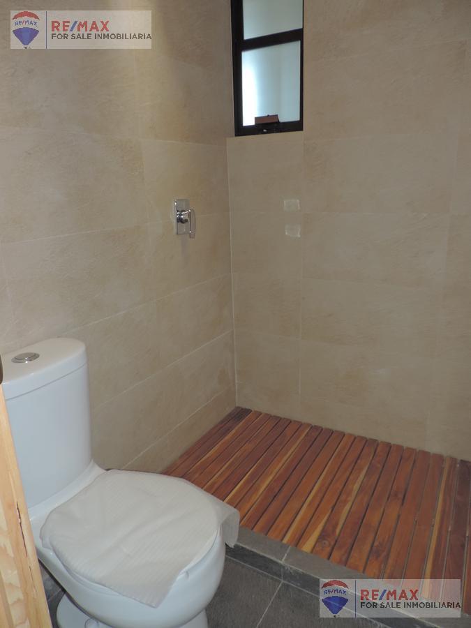Foto Departamento en Venta en  ChipitlAn,  Cuernavaca  Venta de departamentos en Chipitlán, Cuernavaca...Clave 2829