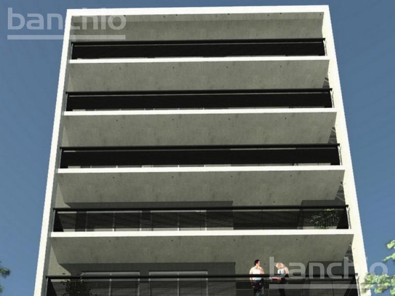 Montevideo 324, Rosario, Santa Fe. Venta de Cocheras - Banchio Propiedades. Inmobiliaria en Rosario