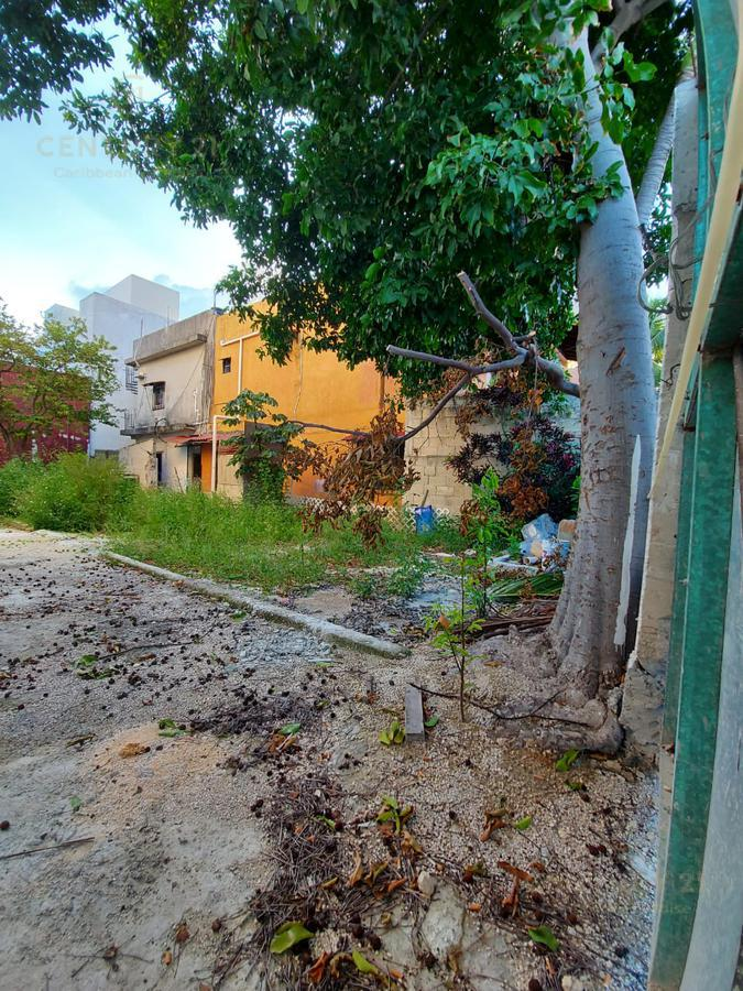 Playa del Carmen Land for Sale scene image 12