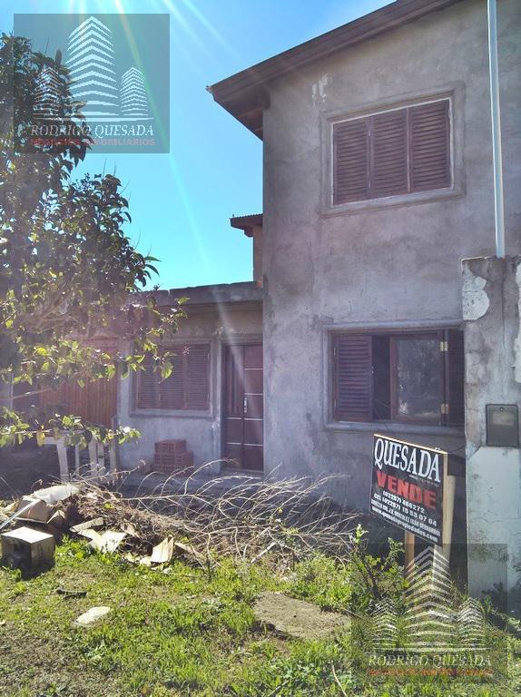 Foto Casa en Venta en  Mar De Ajo ,  Costa Atlantica  Amplia casa - ESCUCHA OFERTAS - FINANCIA