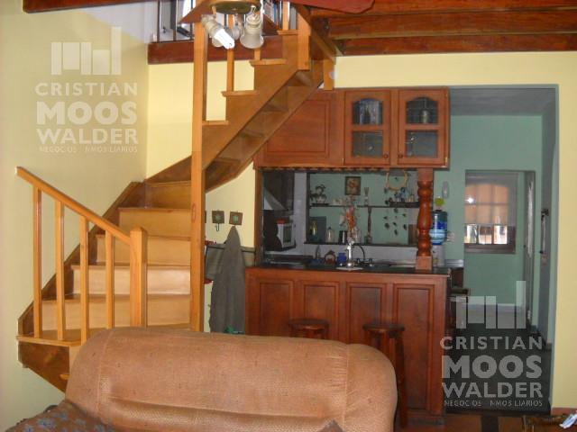 Foto Casa en Venta en  Ingeniero Maschwitz,  Escobar  Ingeniero Maschwitz Cristian Mooswalder Negocios Inmobiliarios