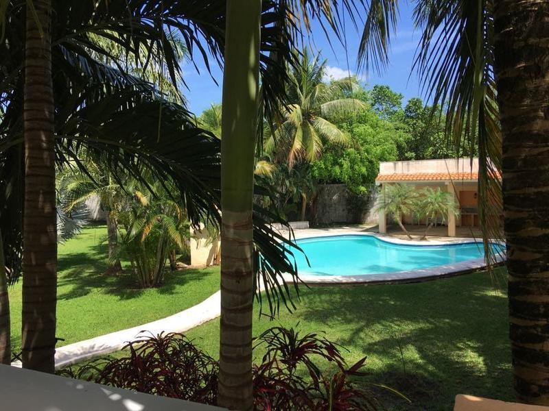 Alfredo V Bonfil Casa for Venta scene image 14