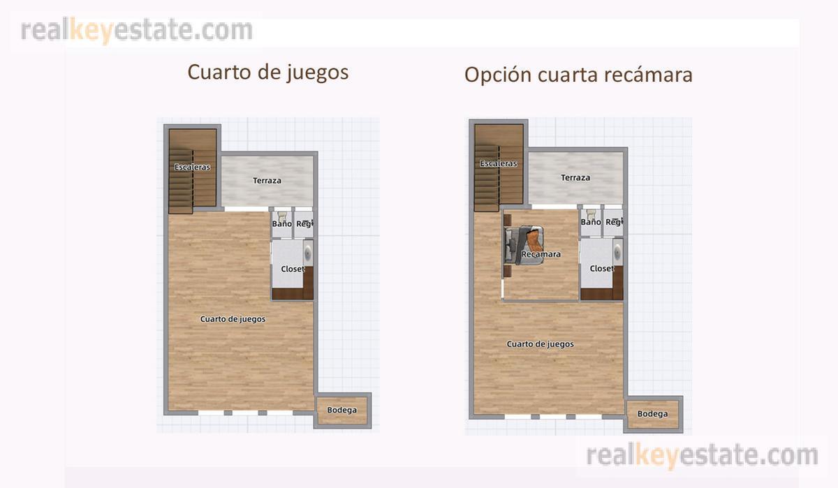 Foto Casa en Venta en  Las Misiones,  Santiago  CASA EN VENTA EN LAS MISIONES, CAMPO DE GOLF, SANTIAGO N.L.