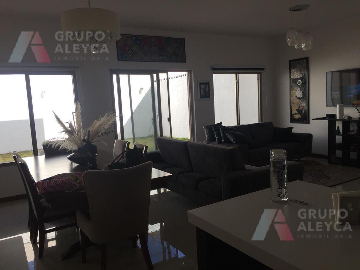 Foto Casa en Venta | Renta en  Fraccionamiento Encordadas del Valle,  Chihuahua  ENCORDADAS DEL VALLE
