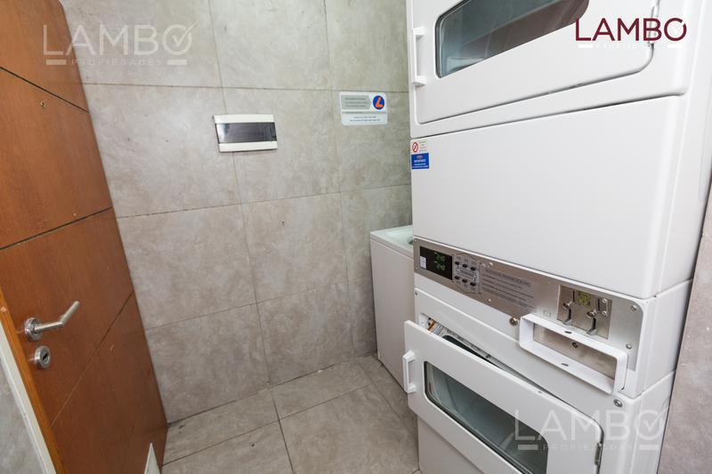Foto Departamento en Alquiler temporario | Alquiler en  Belgrano ,  Capital Federal  Belgrano - RESERVADO .Vidal y José Hernandez