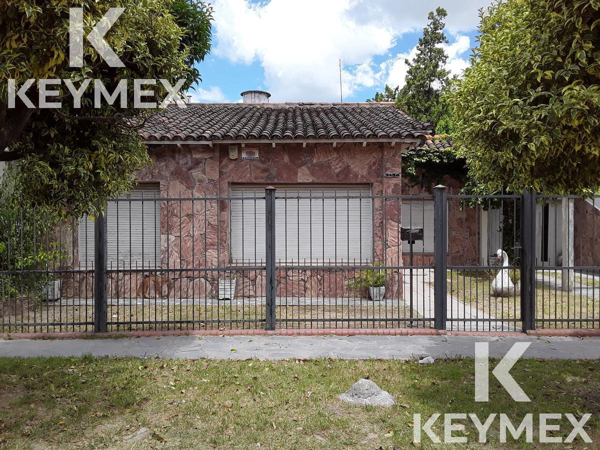 Foto Casa en Venta en  Berisso,  Berisso  CASA A REFACCIONAR  124 entre 95 y 96