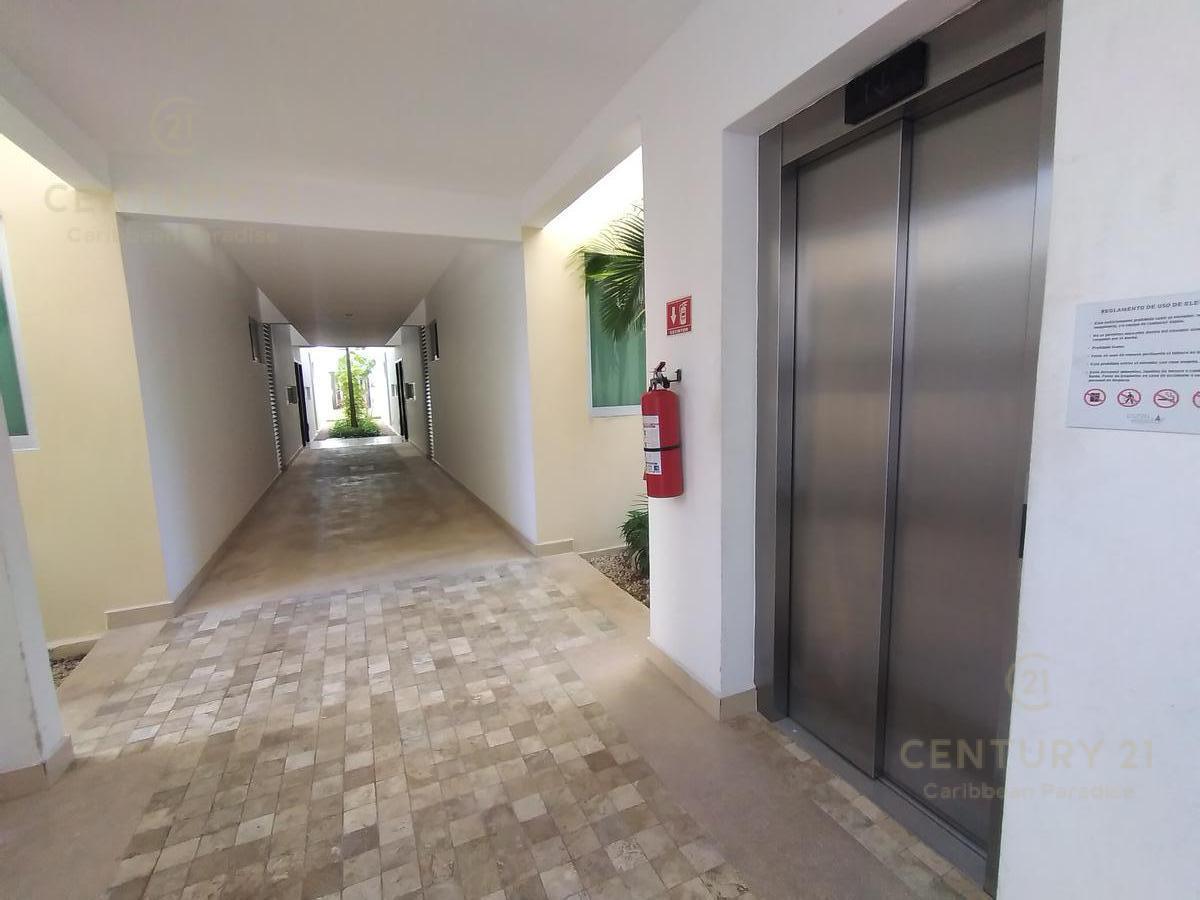 Punta Estrella Apartment for Sale scene image 12