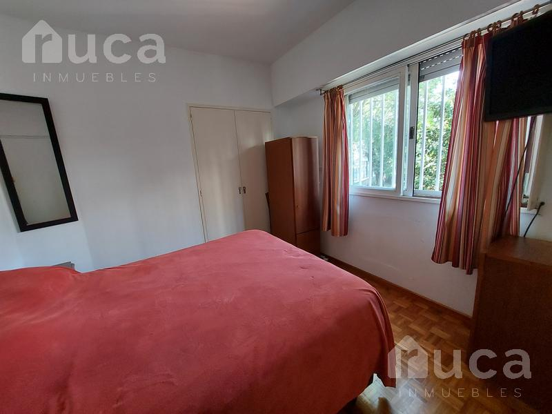 Foto Departamento en Venta en  La Lucila,  Vicente López  Diaz Velez al 600