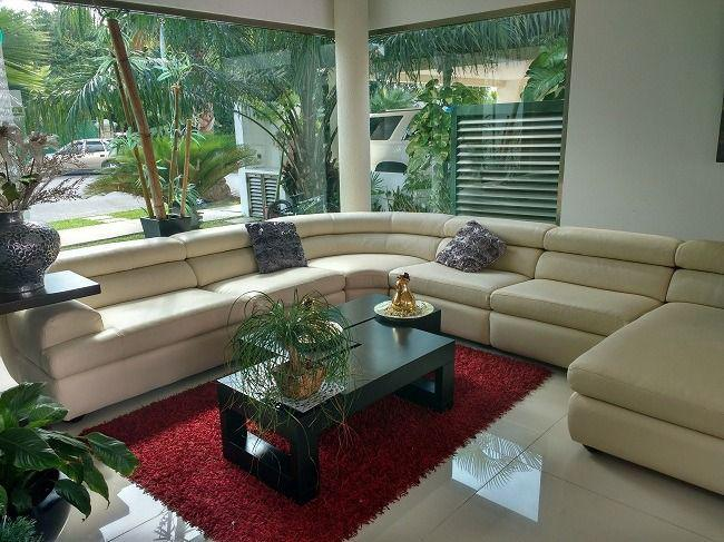 Cancún House for Sale scene image 0