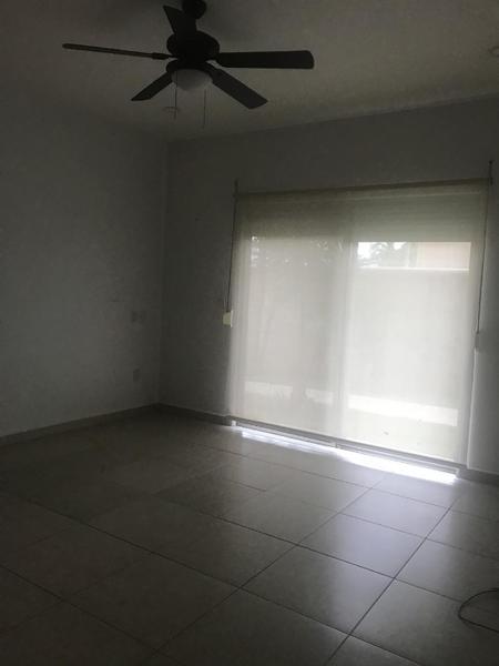 Foto Casa en Renta en  Cancún Centro,  Cancún  Bonito Departamento en Renta Mediterrane Cancun