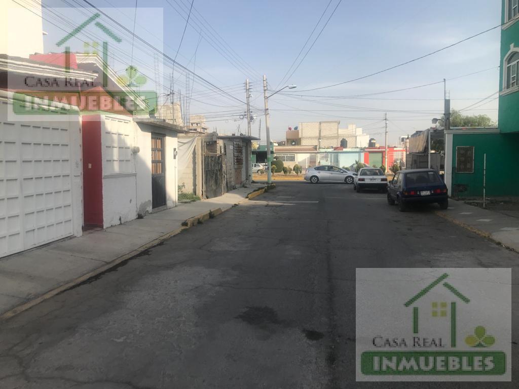 Foto Casa en Venta en  Fraccionamiento La Colonia,  Mineral de la Reforma  Casa en Venta en Fracc. La Colonia en Mineral de la Reforma