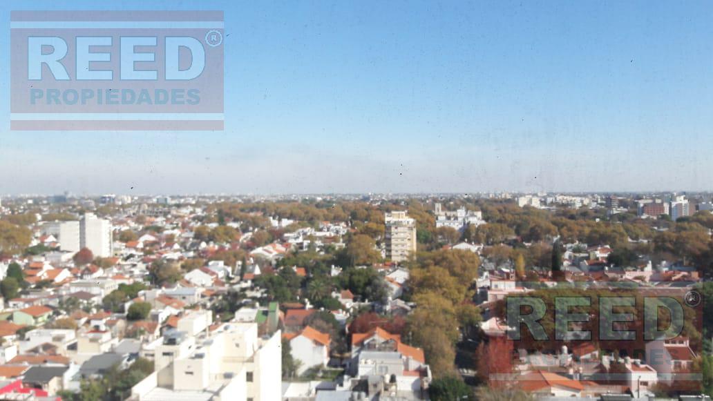 Foto Departamento en Venta en  Barrio Vicente López,  Vicente López  Avenida Maipu al 1100
