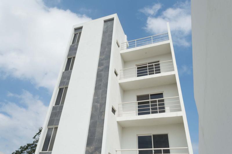 Foto Oficina en Renta en  Arenal,  Tampico  Renta de Oficina en Tampico, Col. Arenal