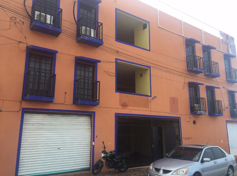 Foto Local en Renta en  Fraccionamiento Paraíso Coatzacoalcos,  Coatzacoalcos  Excelente Local en Renta, Jose Luis Cuevas, Fracc. Paraiso.
