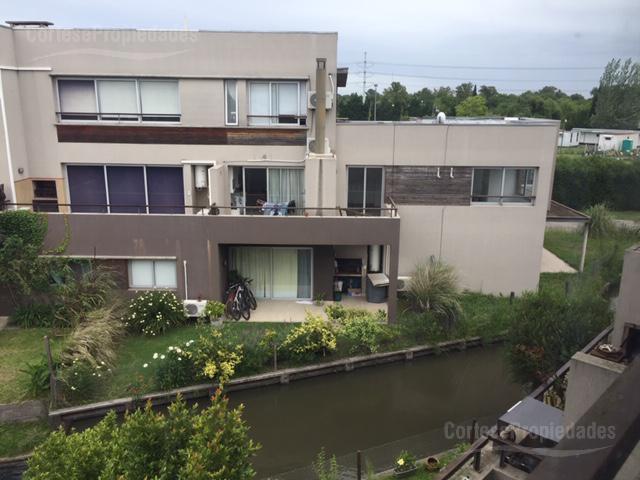 Foto Casa en Venta en  Lago Escondido,  Nordelta  Barrio Lago Escondido!!