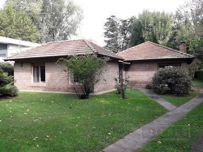 Casa de 170 mts Highland Park