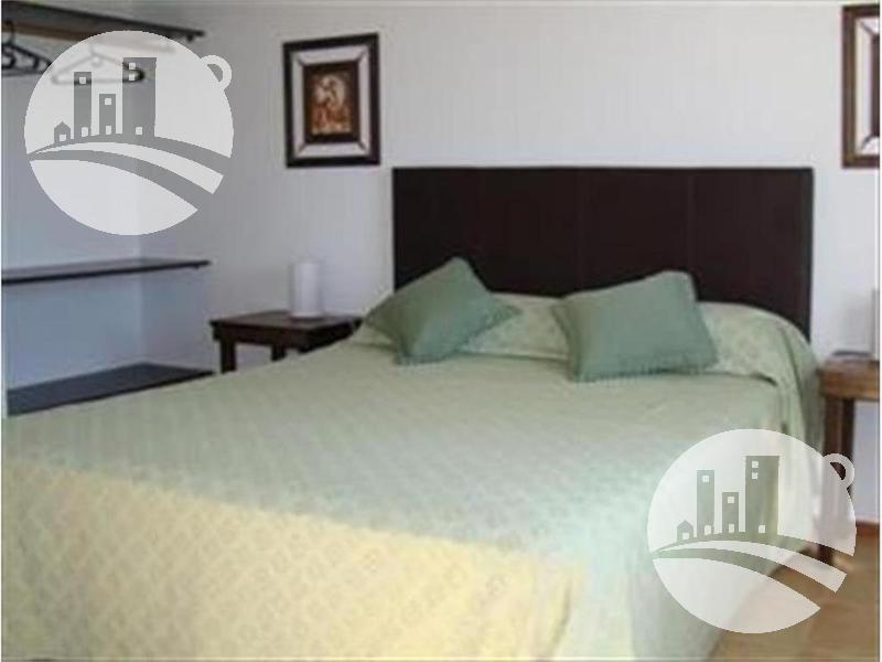 Foto Hotel en Venta en  Colon ,  Entre Rios  CONFIDENCIAL