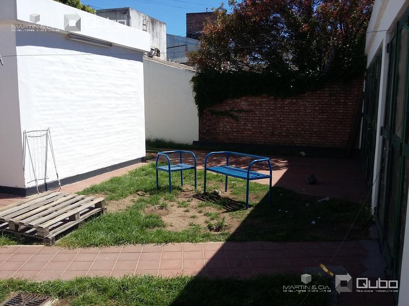 Foto Casa en Venta en  Horizonte,  Cordoba  Canarias al 400