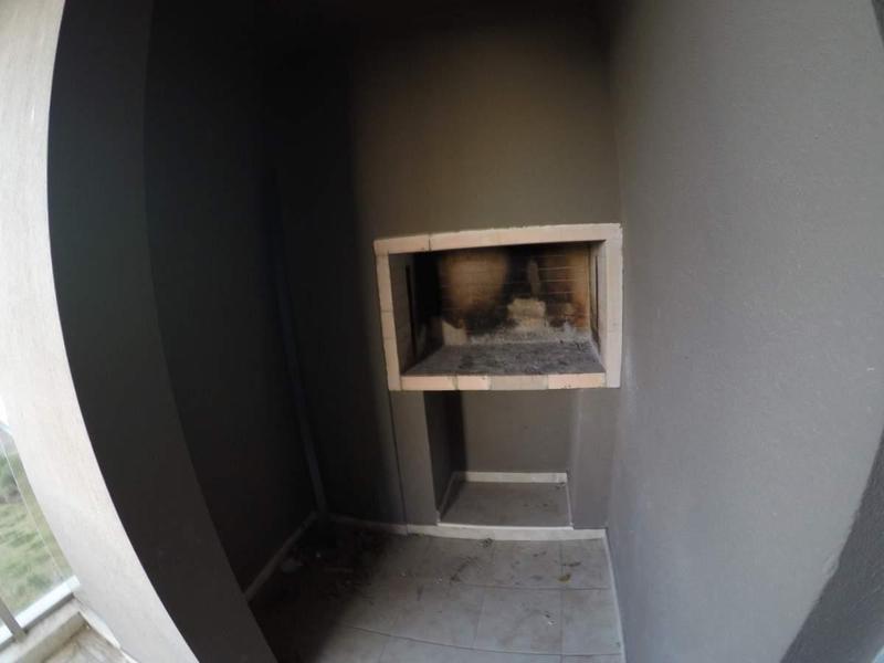 Foto Departamento en Venta en  Quebrada De Las Rosa,  Cordoba  Sagrada Familia 451