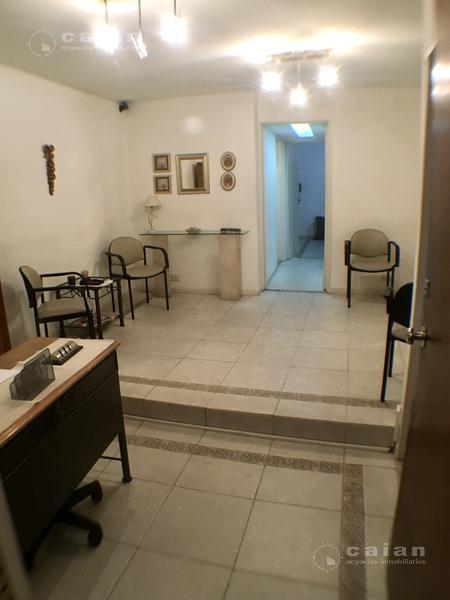 Foto Departamento en Alquiler en  P.Rivadavia,  Caballito  Av. Rivadavia al 4900