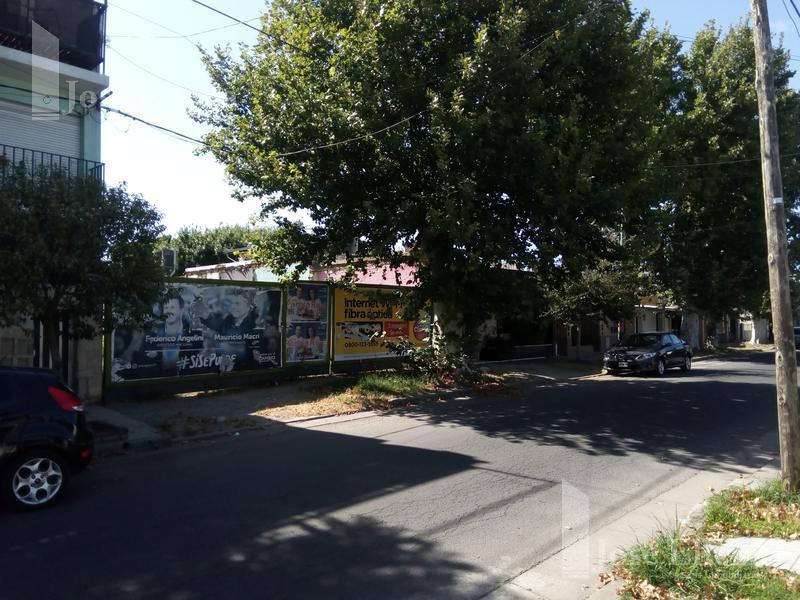Foto Terreno en Venta en  Zona Oeste,  Rosario  Santa Fe 6000