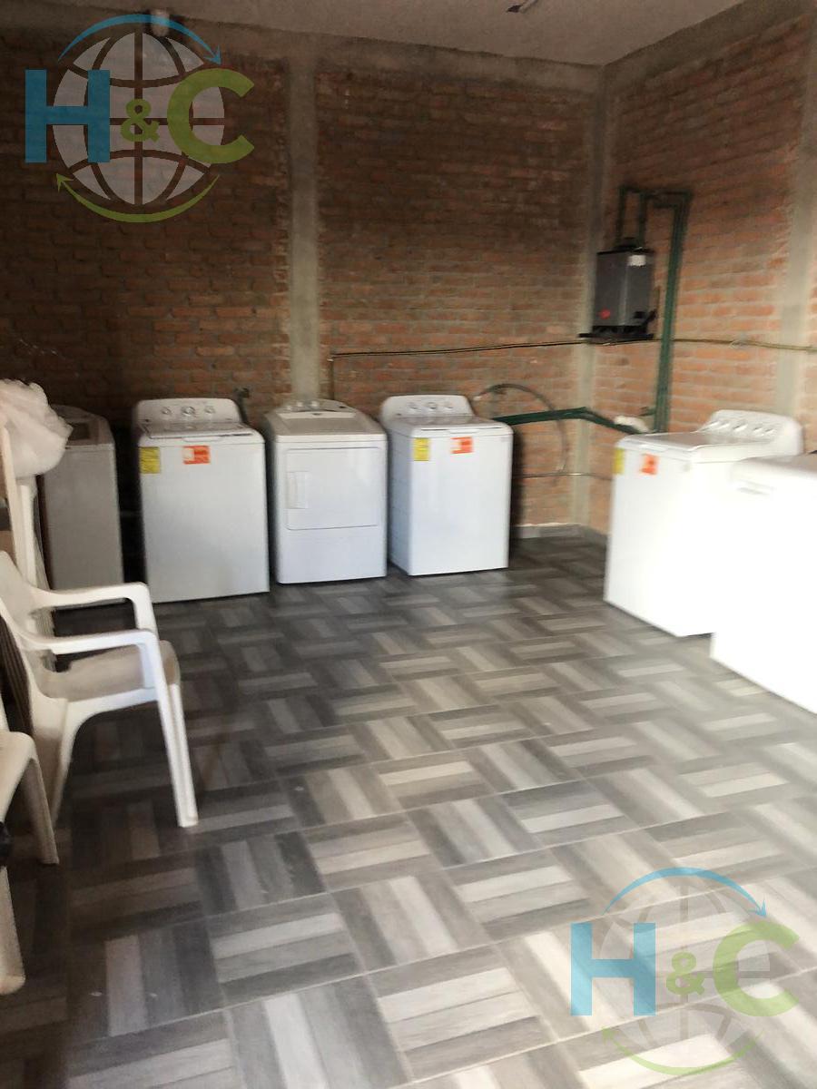 Foto Departamento en Renta en  Espíritu Santo,  Atizapán de Zaragoza  RENTA DEPARTAMENTO EN ESPÍRITU SANTO, XINTÉ ATIZAPÁN DE ZARAGOZA