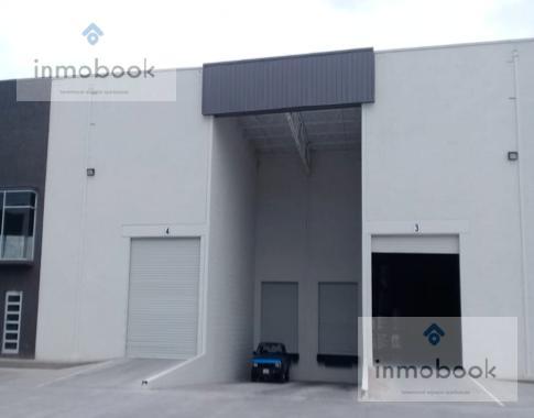 Foto Bodega Industrial en Renta en  Chihuahua ,  Chihuahua  Bodega en Renta en Complejo Industrial, Al Norte
