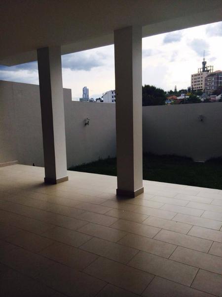 Foto Casa en Renta en  Las Lomas del Guijarro,  Distrito Central  CASA EN RENTA LOMAS DEL GUIJARRO TEGUCIGALPA HONDURAS