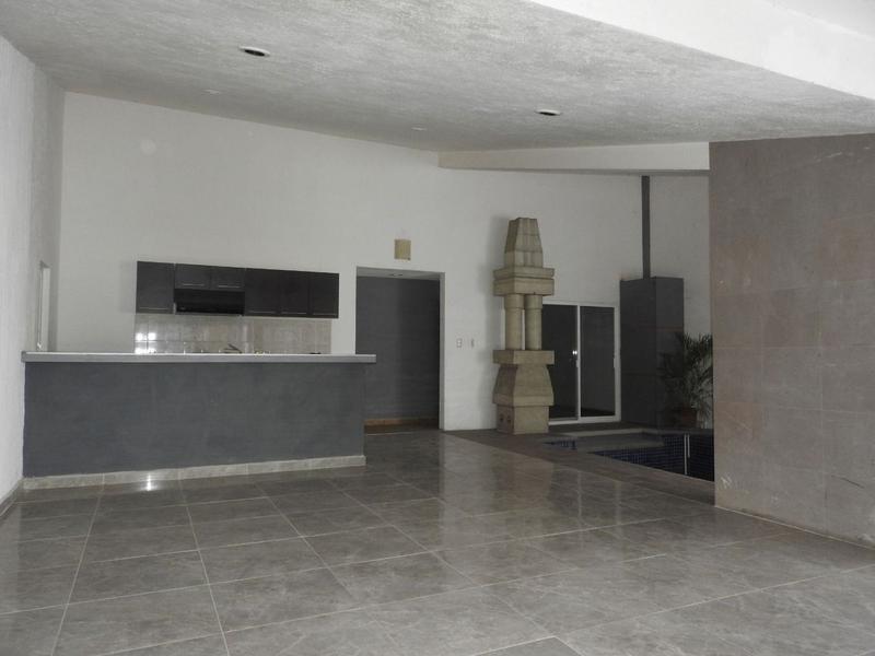 Foto Casa en Venta en  Vista Hermosa,  Cuernavaca  Venta de casa en Vista Hermosa, Cuernavaca...Clave 2749