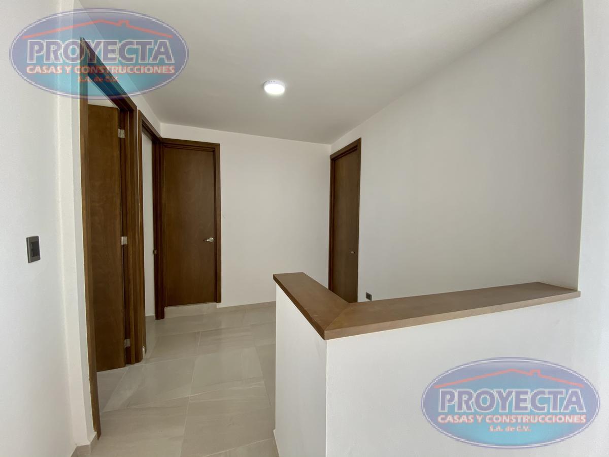 Foto Casa en Venta en  Fraccionamiento Real Victoria,  Durango  CASAS NUEVAS EN DESARROLLO SEMIPRIVADO POR LEY SALIDA MEXICO